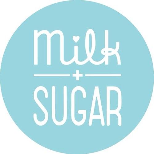 Milk + Sugar