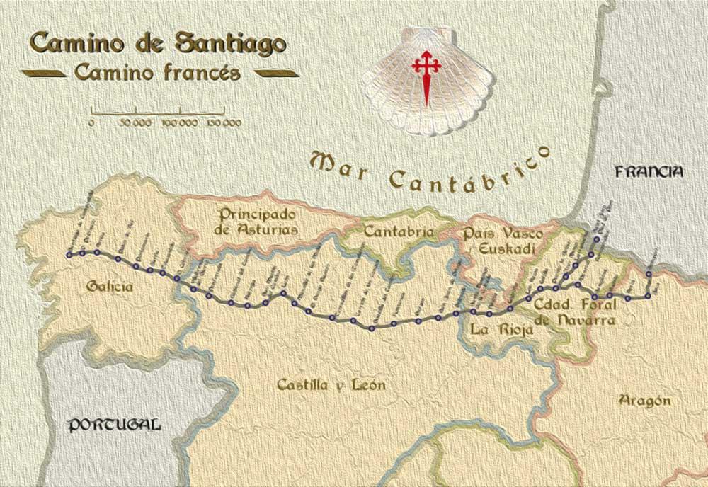 Camino-Santigo-Map.jpg