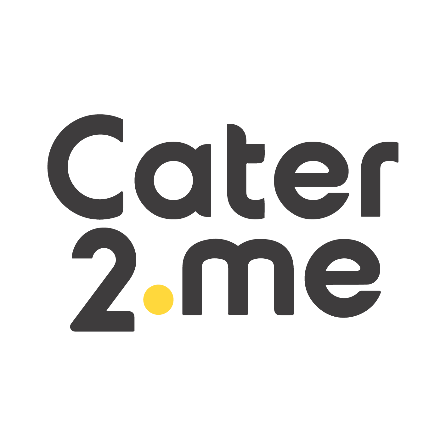 cater2.me-logo-blog-.png