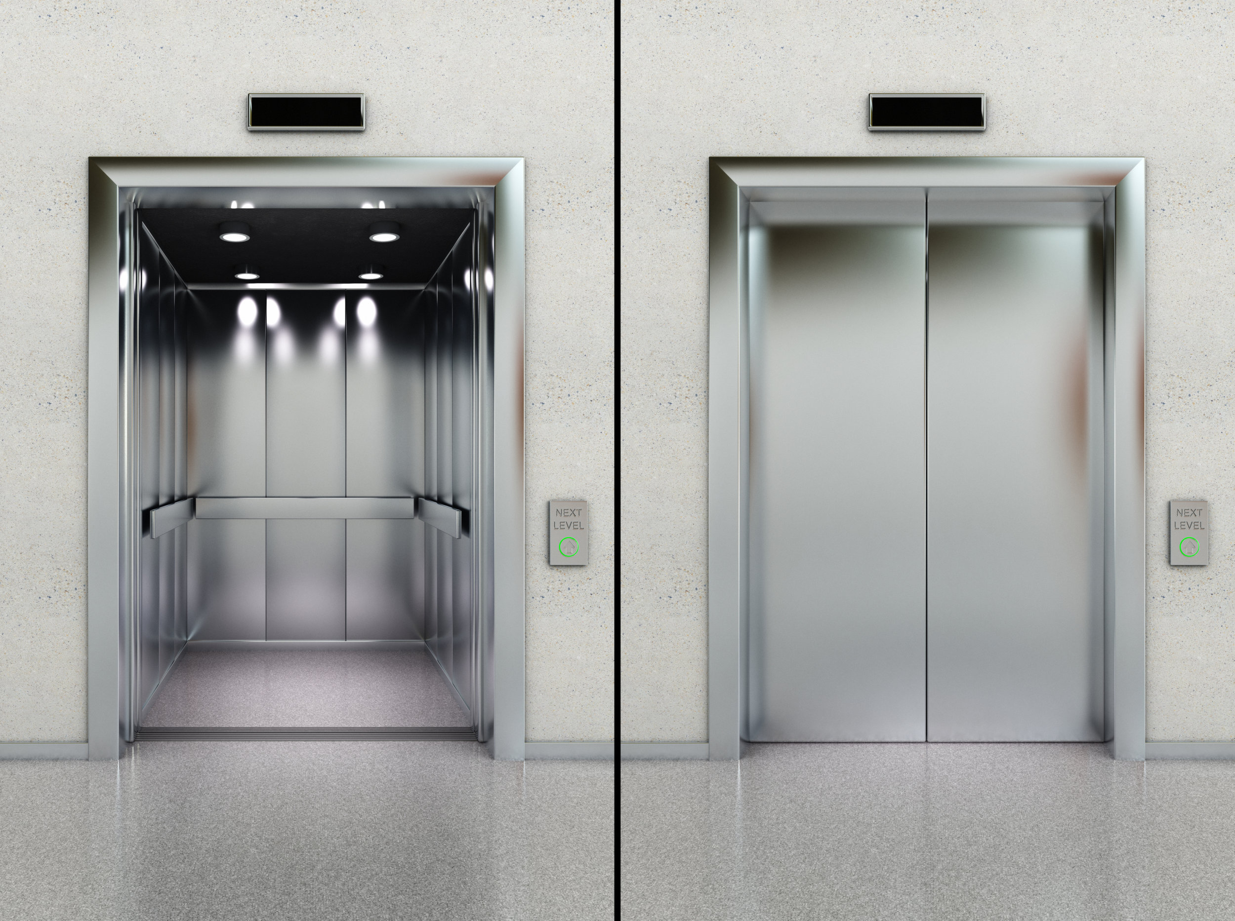 Installation - Bleyle Elevator Specializes in low to mid-rise custom projects including retrofitting existing buildings with new elevators. We offer a support team that includes engineers, architects, general contractors and consultants.