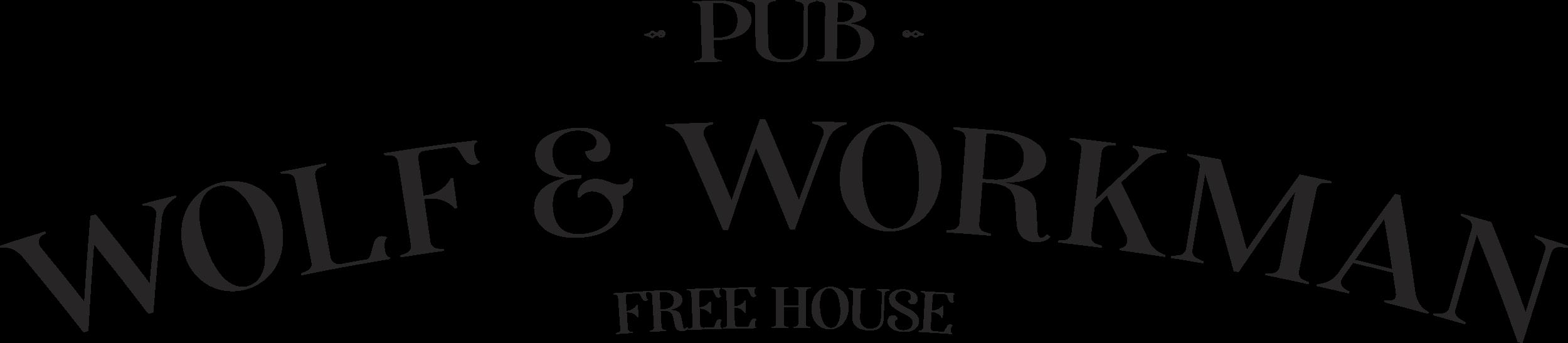 W&W Logo Curve.png