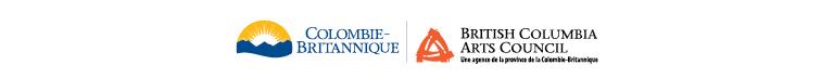 BCAC Logo image only.jpg