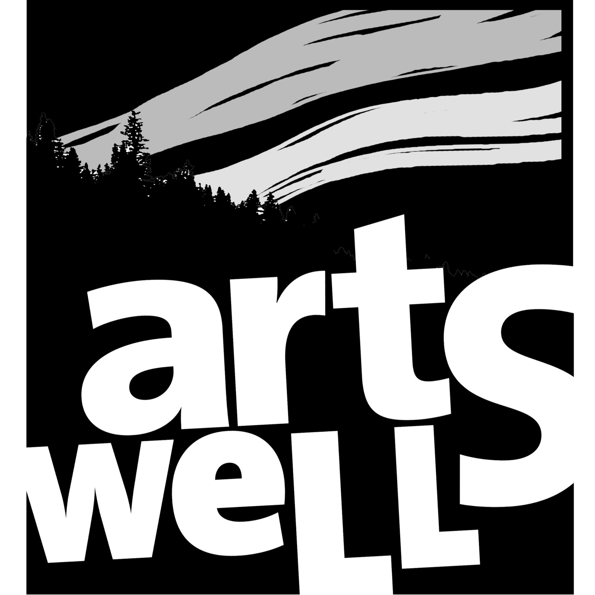 ArtsWells Festival of All Things Art •2 - 4 August -