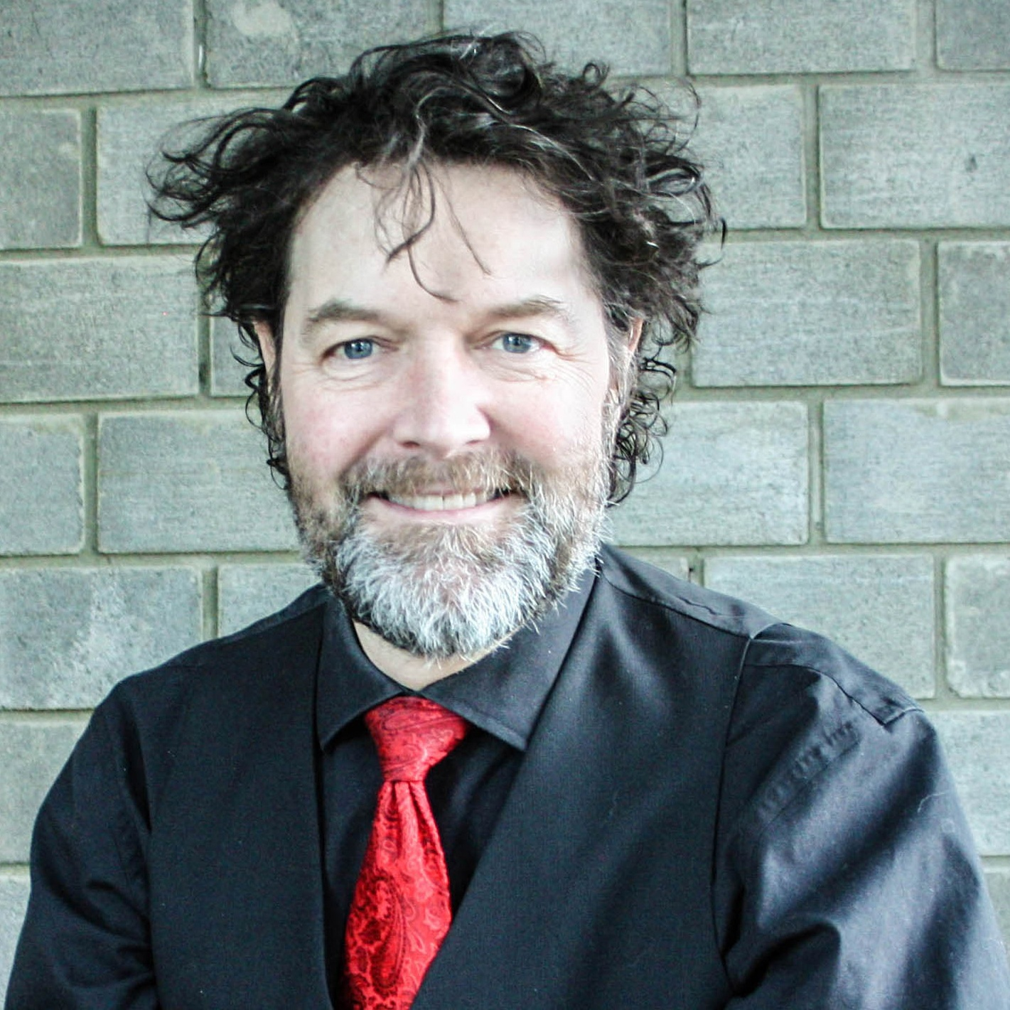 Dirk Van Stralen - Director of ProductionsDirk was in the original production of Cariboo Magi as the Reverend William Teller at Pacific Theatre. A four time Jessie Richardson Theatre Award Nominee for acting, Dirk is also an award-winning cartoonist and illustrator. His single panel cartoon, vanstralen, appeared in Vancouver's The Georgia Straight for 17 years. He is the illustrator of two wordless kids books: Ben's Big Dig and Ben's Bunny Trouble. He directed 17 by Morag Northey, which premiered at the Sunset Theatre in 2017, having been developed through the Sunset Theatre's Exploration Series. Dirk's own art show, Failing Better, a retrospective of Dirk's 30+ years of work as a visual artist, cartoonist, illustrator and graphic designer, had a lengthy exhibit at Island Mountain Arts Gallery in Wells, BC. He also directed Mamma's Boy, by Mike Delamont (God Is A Scottish Drag Queen). Most recently, Dirk finished a successful run as director and designer of The Occupation of Heather Rose at Theatre Northwest. Dirk has joined the Sunset Theatre's creative team as Director of Productions, a position that was developed as part of the Sunset Theatre's long-term strategic plan.