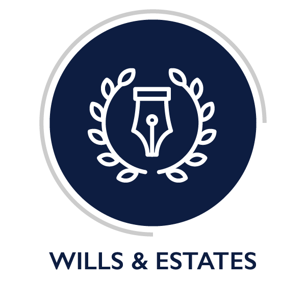 Wills and Estates.png