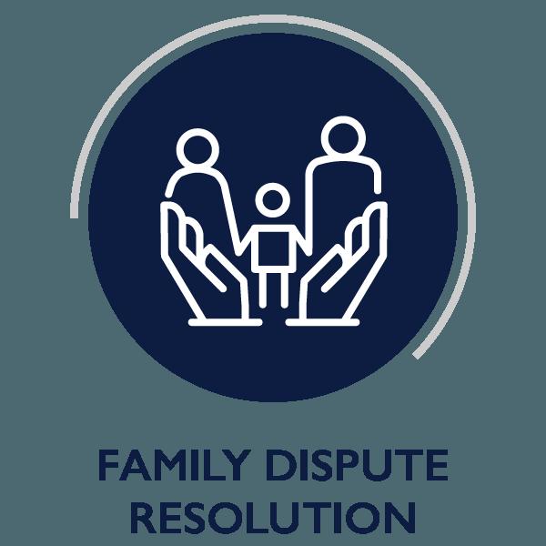 Family Dispute.png