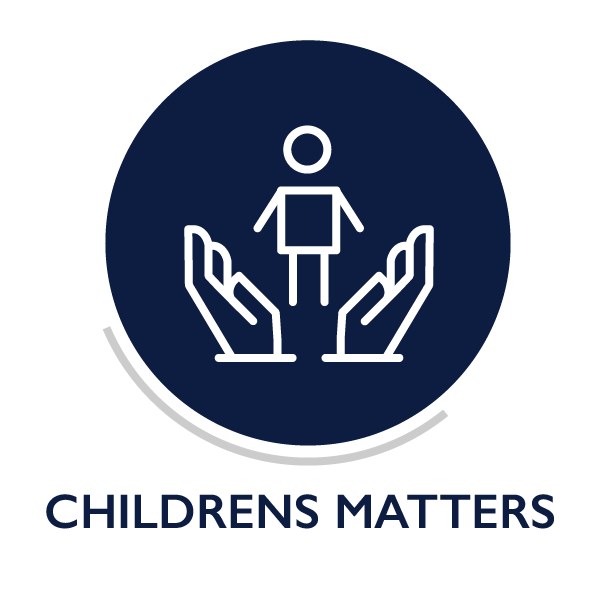 Childrens Matters.png