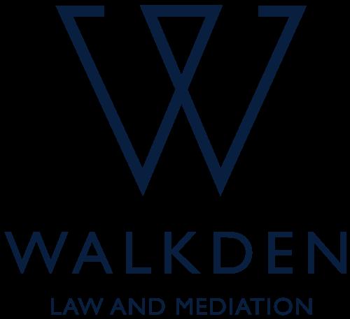 walkden-law-camden-logo-blue.png