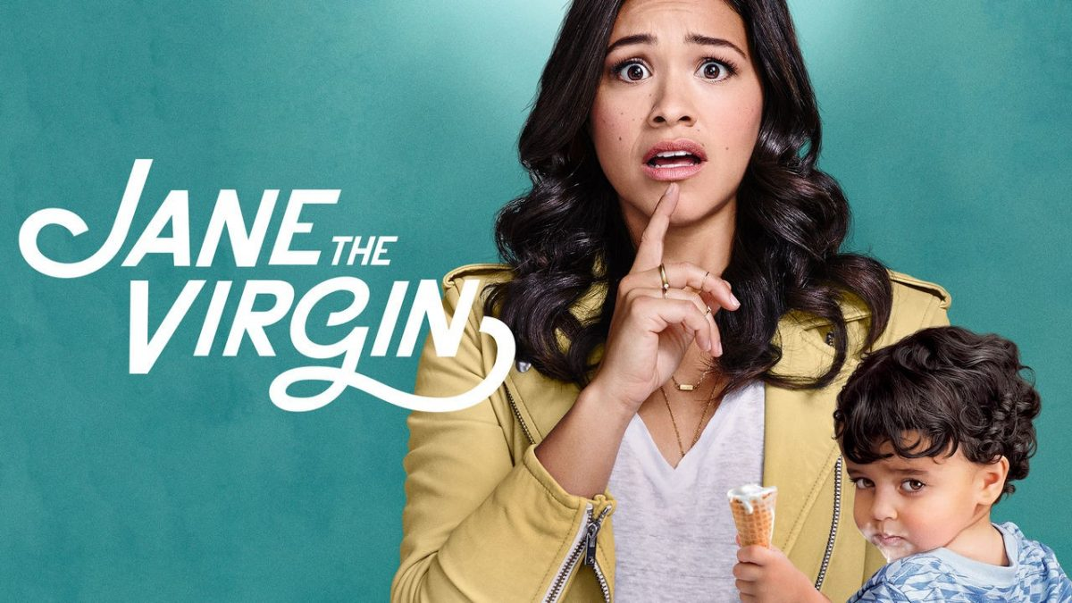 jane-the-virgin-season-4-1200x675.jpg