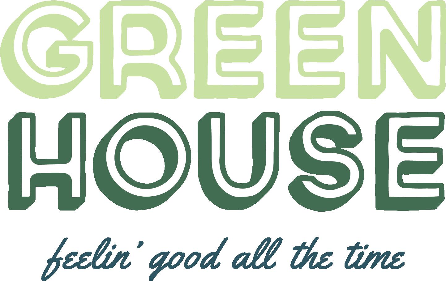 greenhouse_logo_2tone-slogan.png