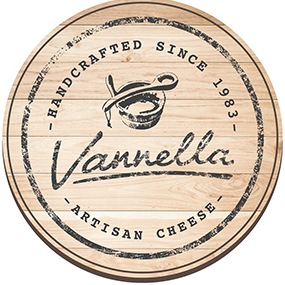 vannellacheese.png