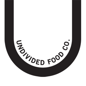 undivided food co.png