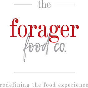 11FOOD_001 - ForagerFoodCo_LOGO_RGB.png