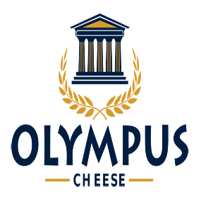 Olympus-Cheese-logo.png