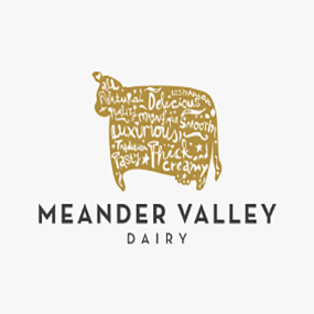 Logo Meander-Valley-Dairy.png