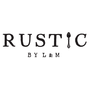 Rustic by LM Logo.png