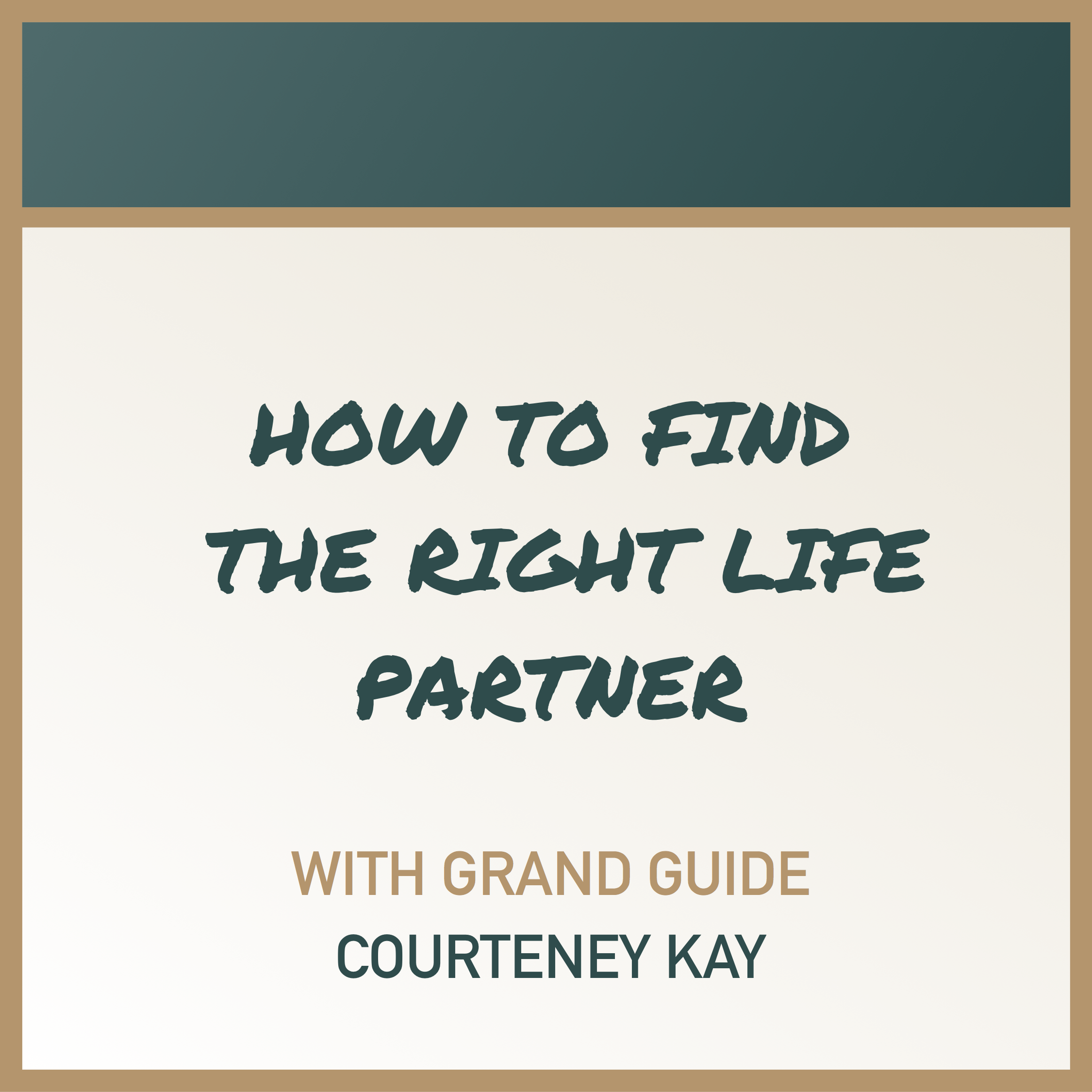 How to find the right life partner..png