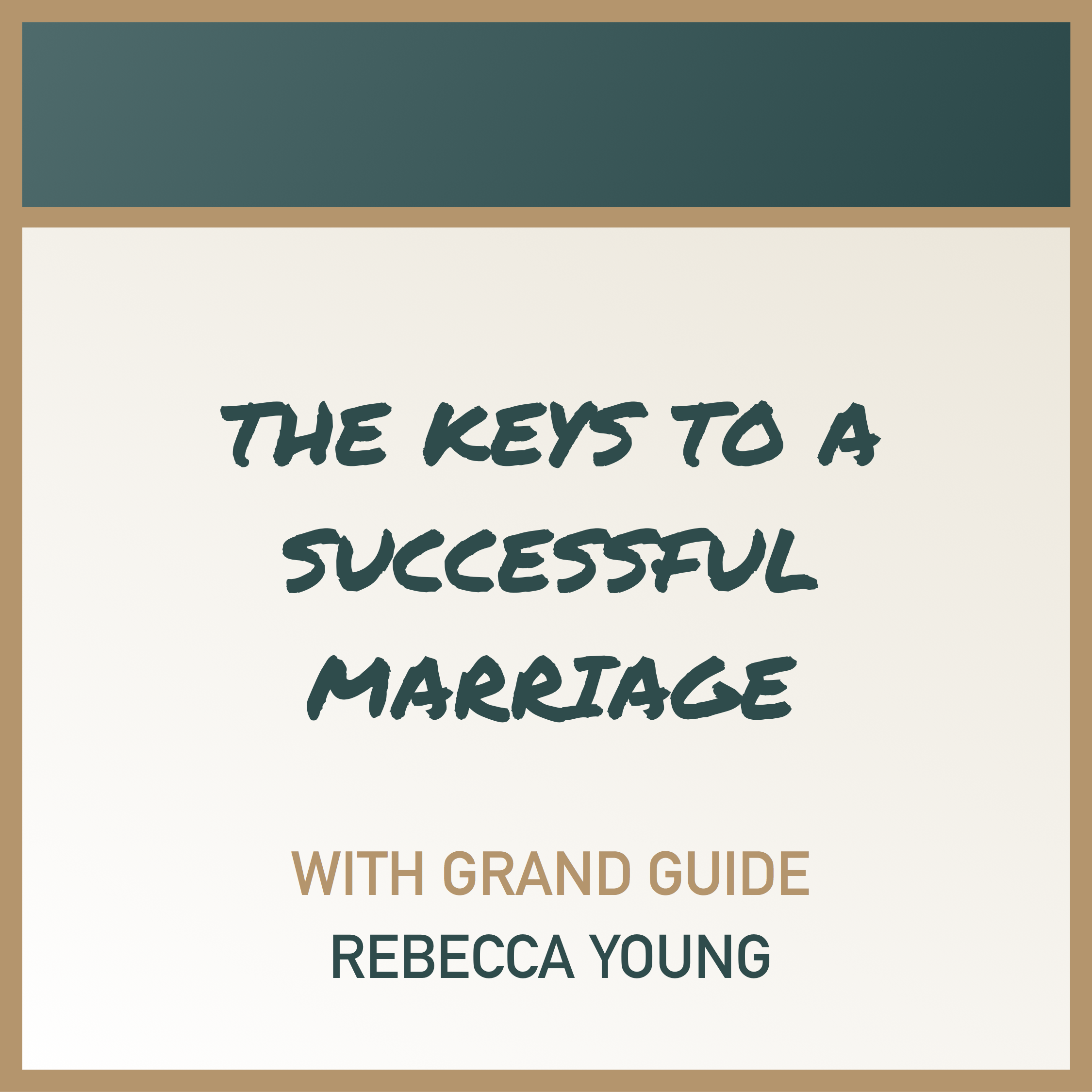 The keys to a successful marriage..png