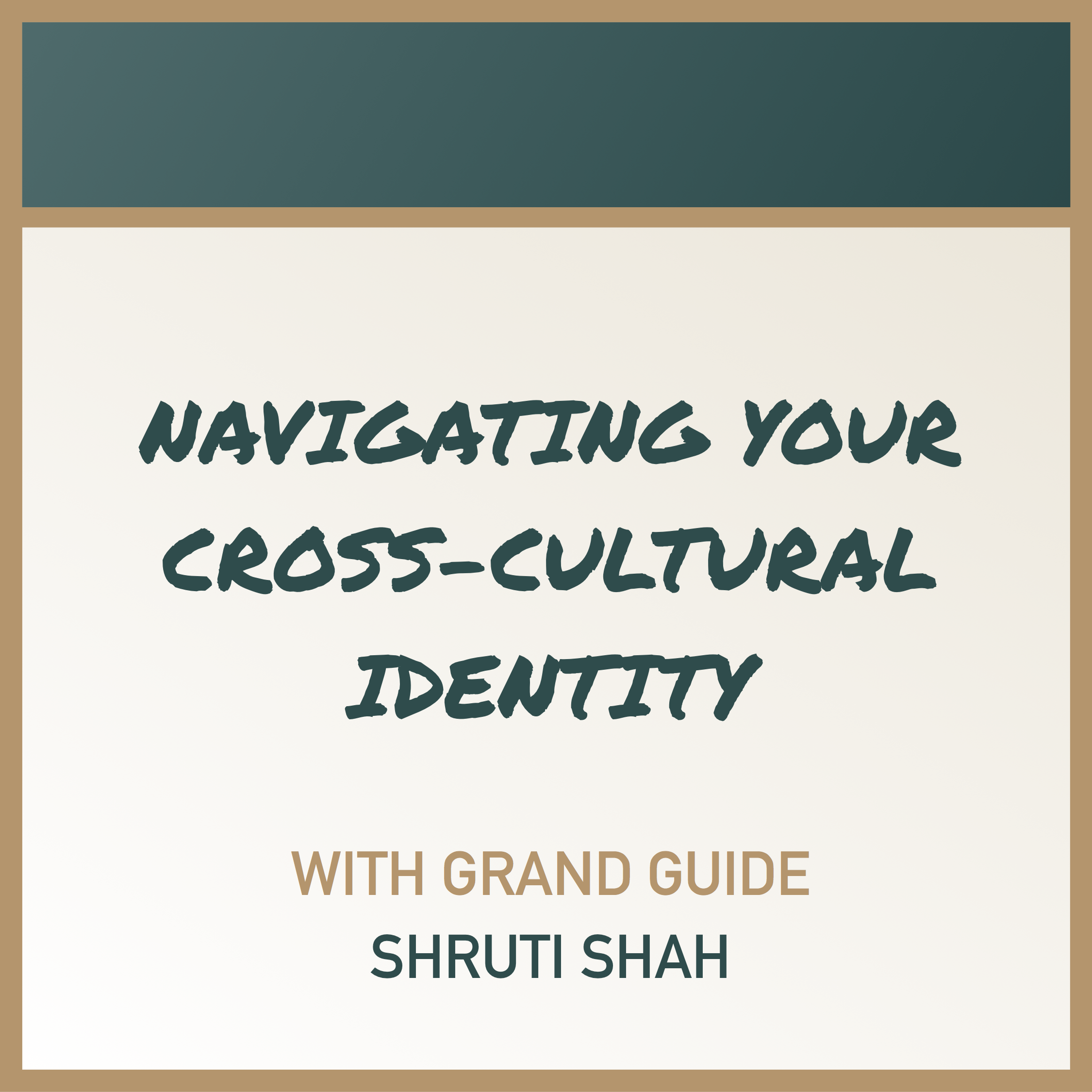 Navigating your cross-cultural identity. .png