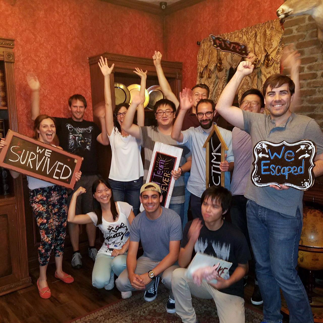 Escape Room Group Trip 7-23-18 3.JPG