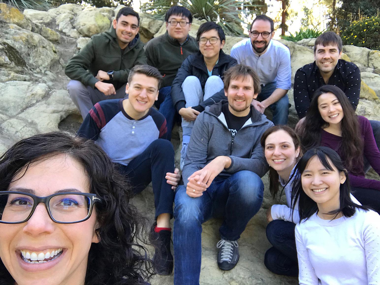 Group Selfie 2-26-18.jpg