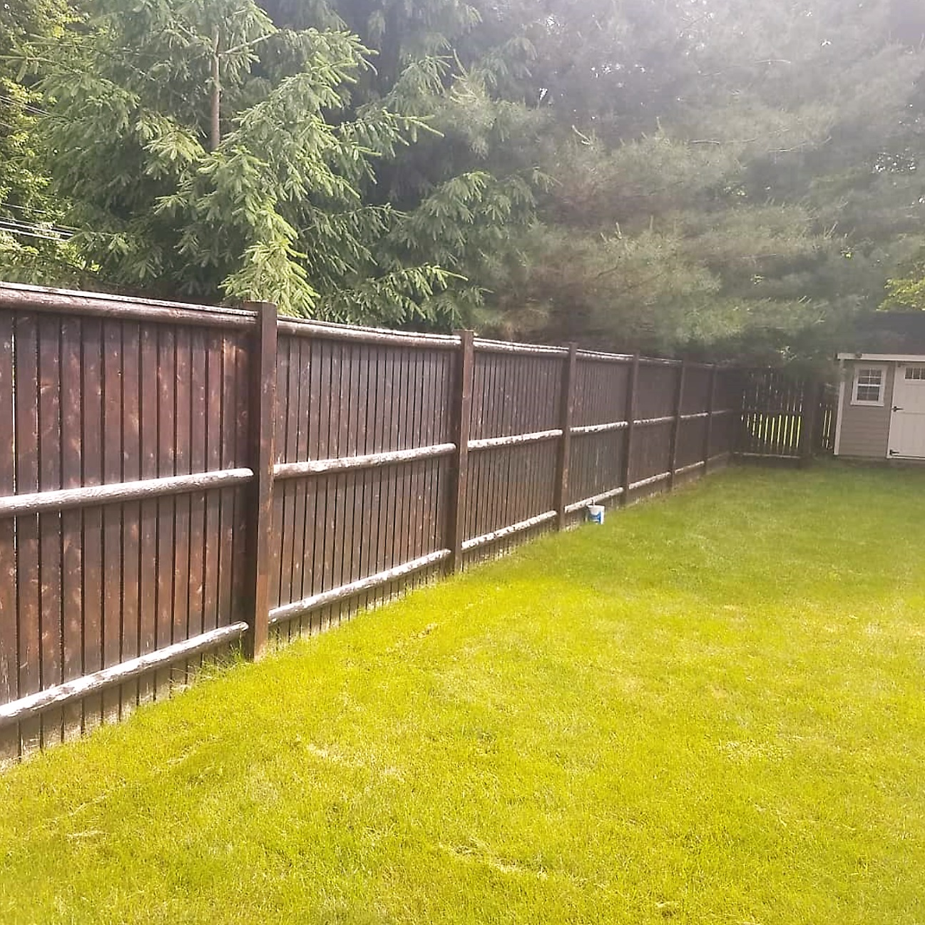 stained fence 3 (2).png