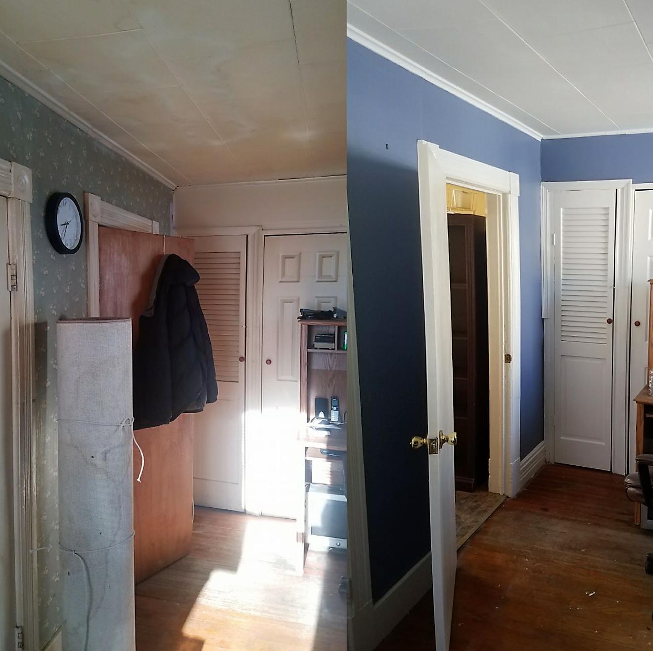 interior 2.png