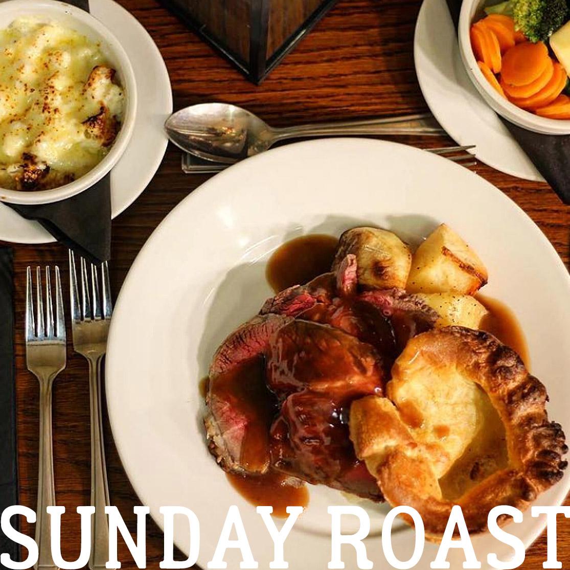 Thumb-sunday-roast.jpg