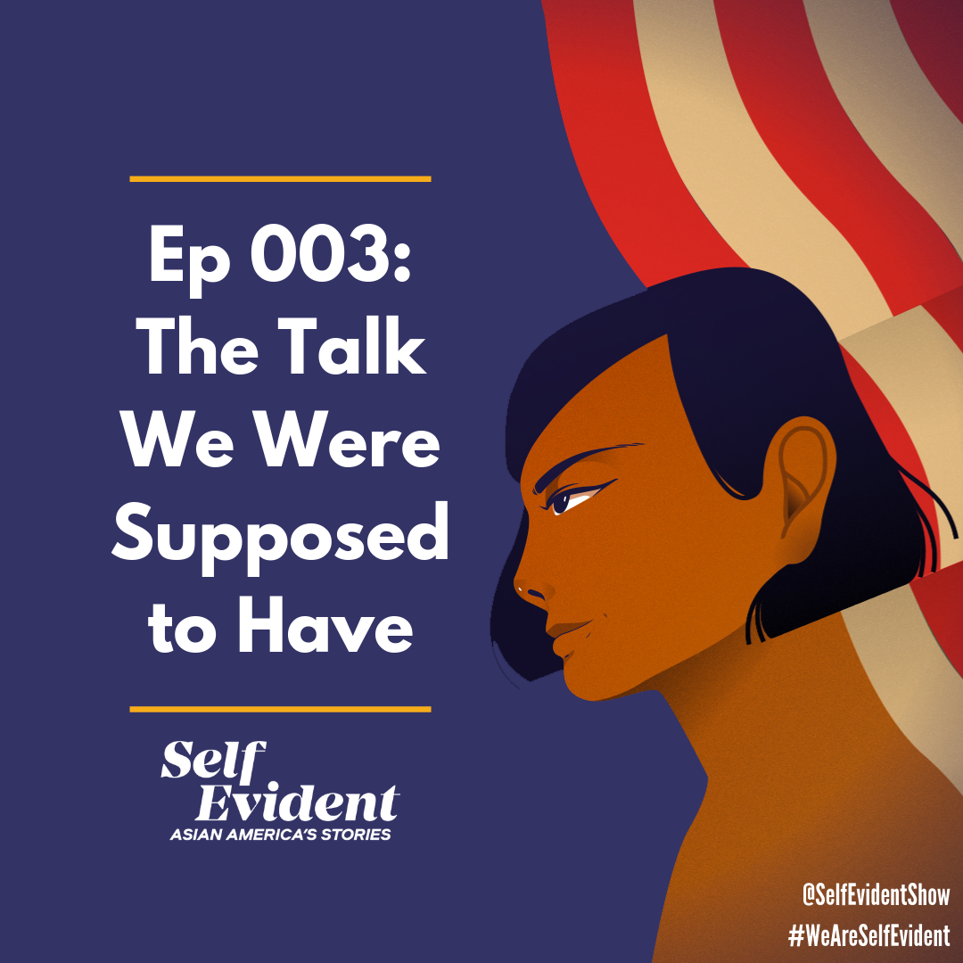 Ep 003_ The Talk We Were Supposed to Have.png