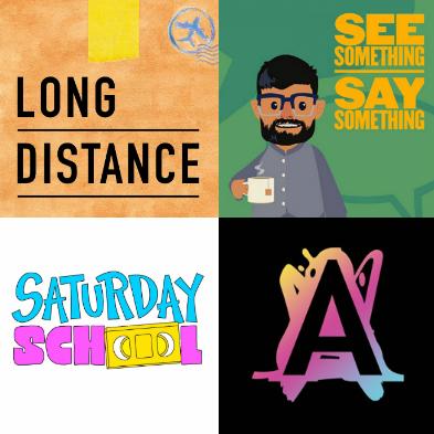 logos-all.jpg