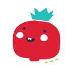kidslovetocook_booknow_icon_SML.jpg