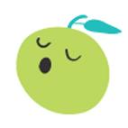 kidslovetocook_icon_SML.jpg