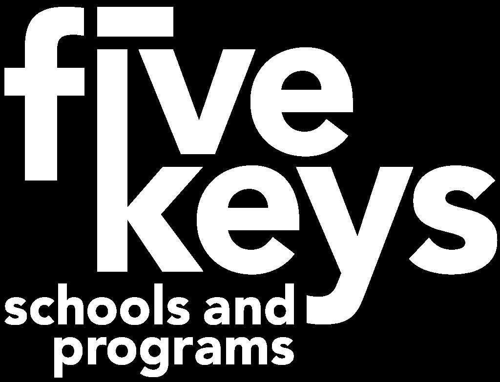 FiveKeys_Logo_SchoolsPrograms_WTE_1024x783.png