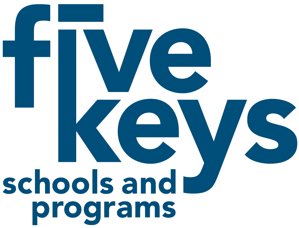 FiveKeys_Logo_SchoolsPrograms_BLU_1024x783.png