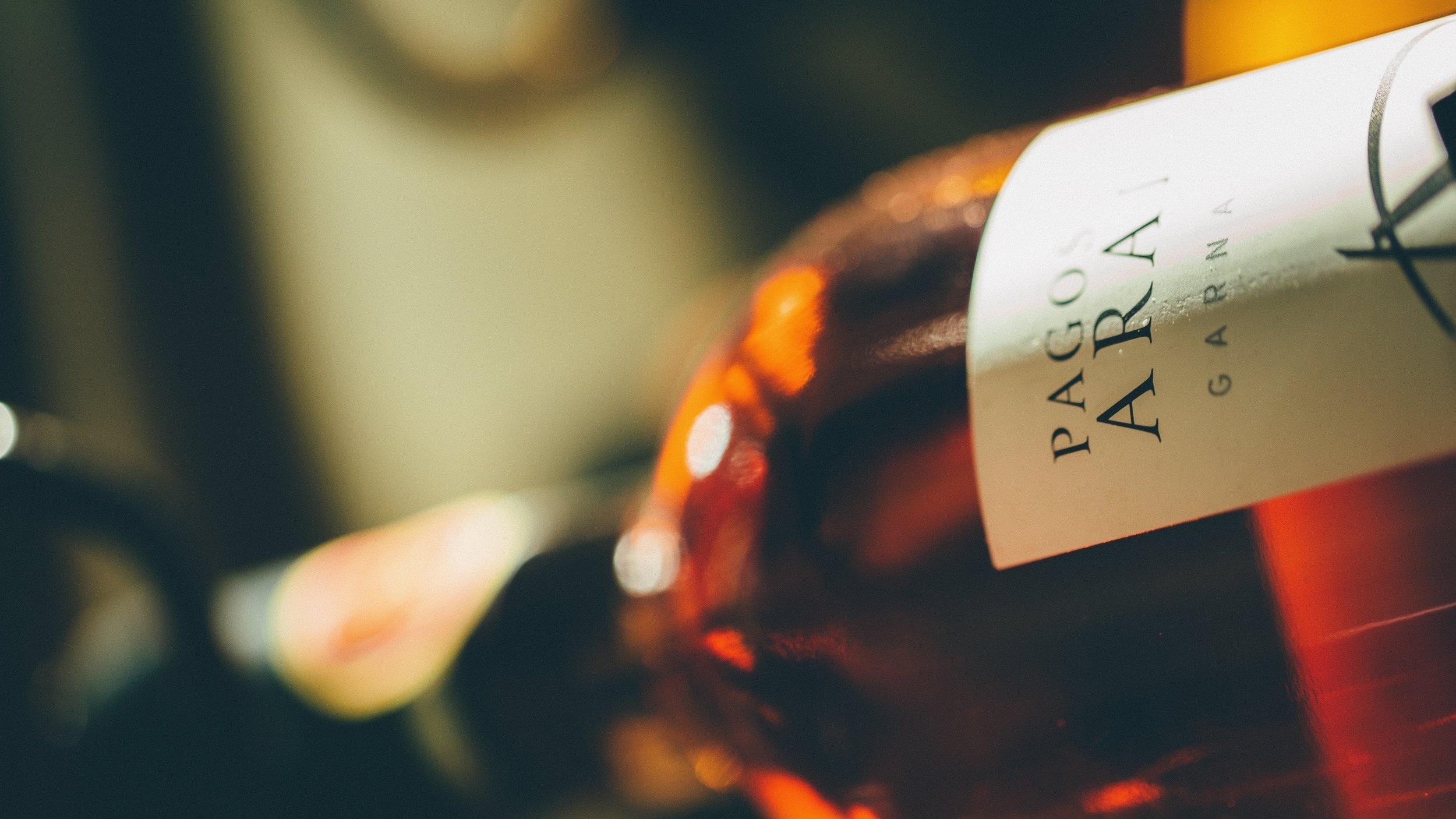 alcohol-blur-bottle-1097429.jpg