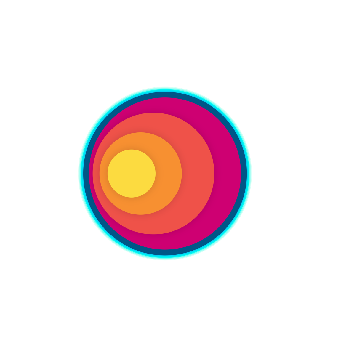 app_button_graphic1.png