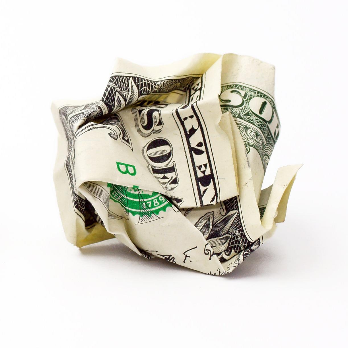 crumpled+dollars.jpg