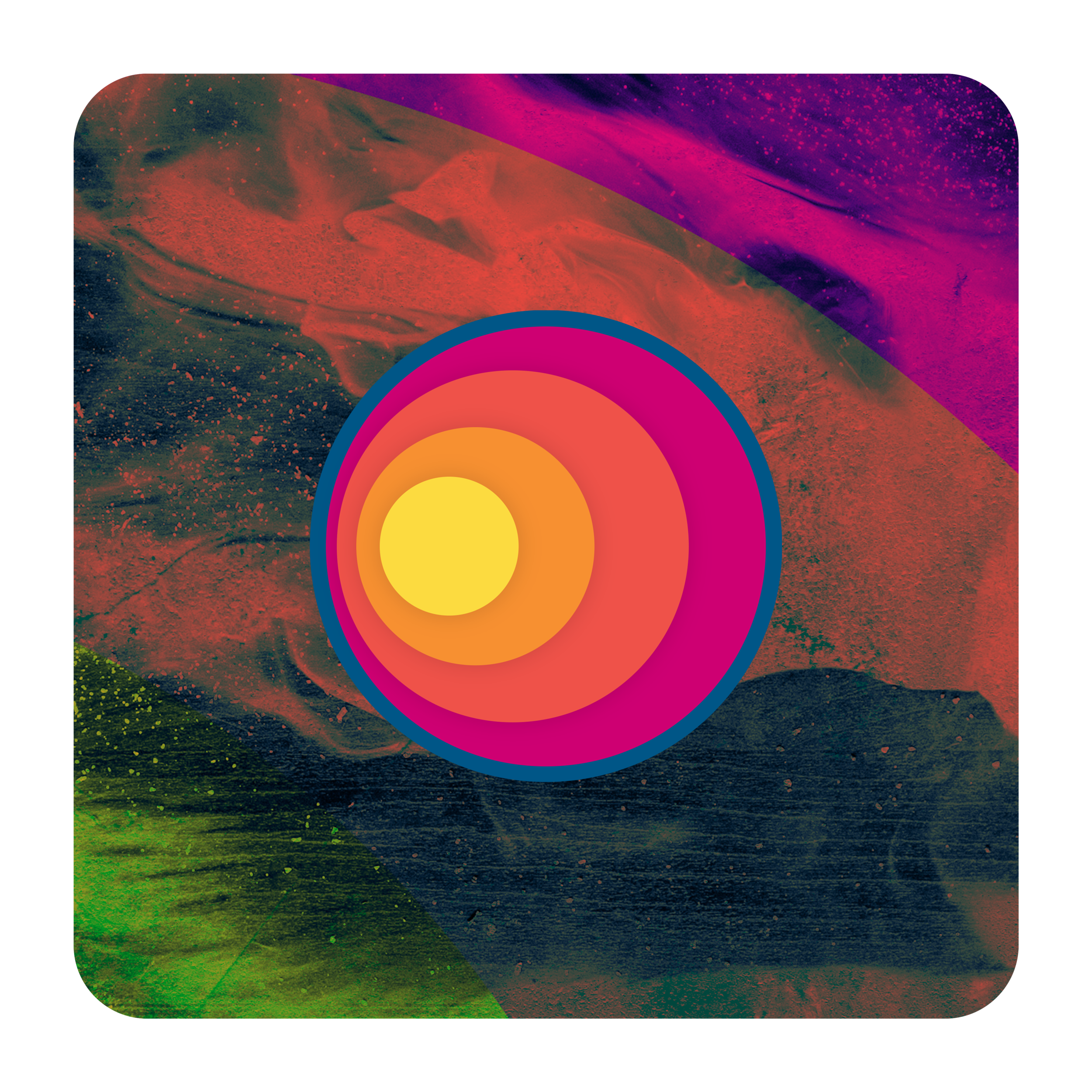 app_icon1.png