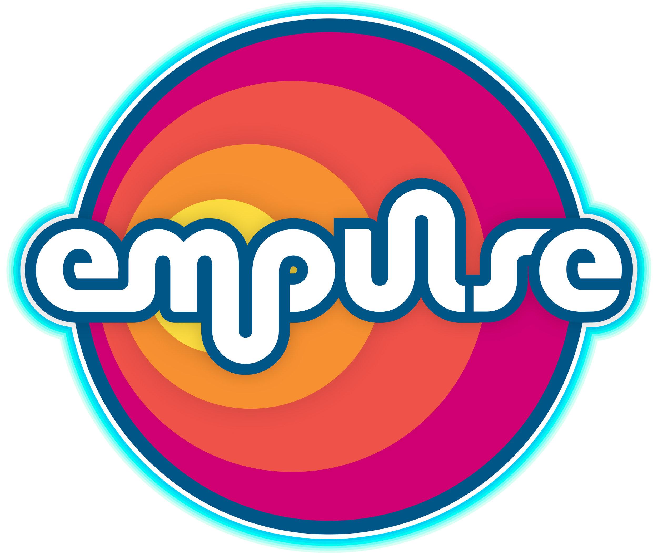 EMPULSE.jpg
