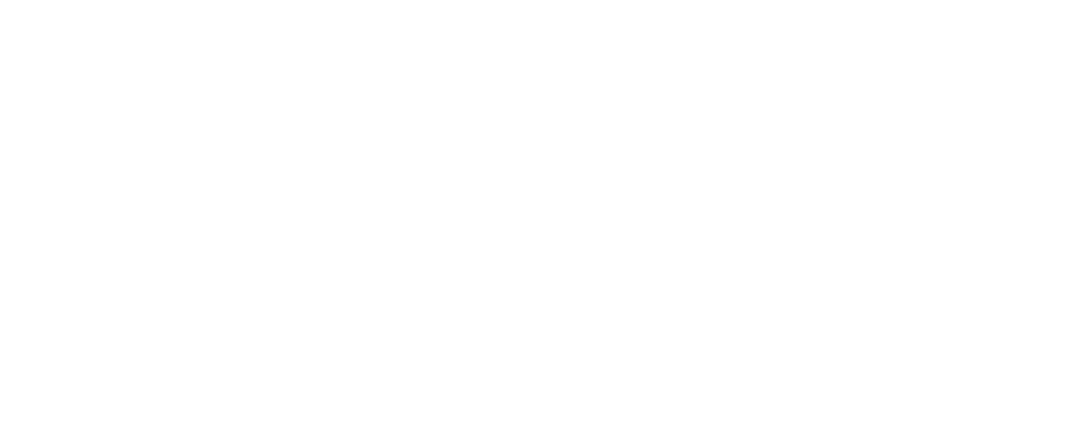 SECURITY PROTECTION SERVICES icons.png