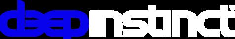 logos_0000_deep-instinct.png