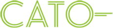 logos_0005_cato.png