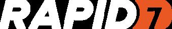 logos_0006_rapid-7.png