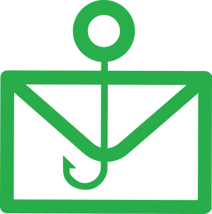 Email-Protect-icon.png