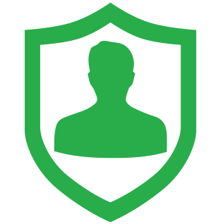 Employee-Protect-icon.png