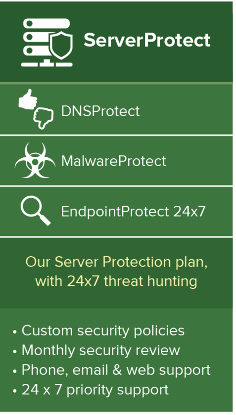 ServerProtect-Diagram.png