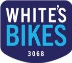 White's Bikes.png