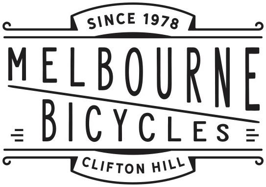 melb-bicycle.jpg