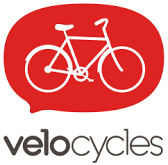 Velo Cycles.png