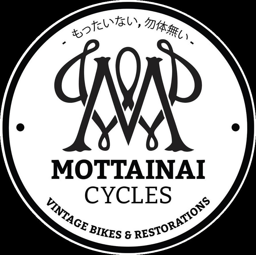 Mottenai Cycles.png